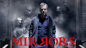 mirrors-51d4e9f4e7275-1